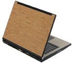 Limited Laptop/Notebook PC with Tenn�ge�