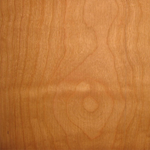 Cherry Wood Veneer Uk Unfinished Wood Cabinets Online
