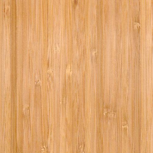 31 Bamboo Narrow Dark Tenn 226 Ge Wood Veneer Sheets