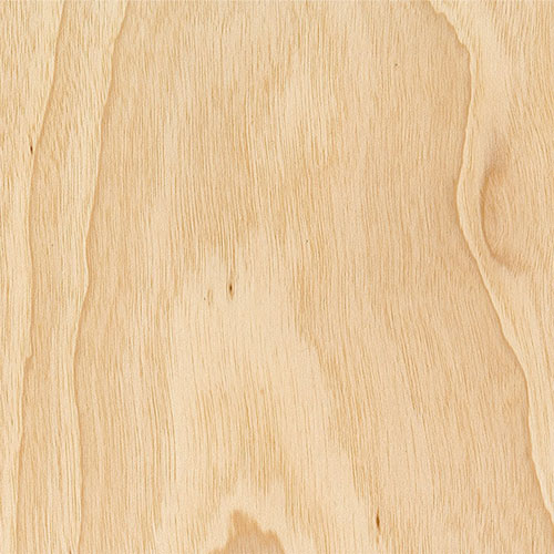 Woodwork Birch Wood Veneer PDF Plans