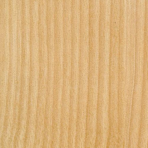 Birch Wood Veneer ~ Birch st tenn ge wood veneer sheets