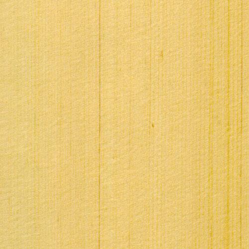 23 Hinoki Tenn 226 Ge Wood Veneer Sheets