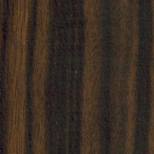 10 Ebony Tenn 226 Ge Wood Veneer Sheets