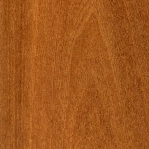 #5. Makore (FT) - Tennâge wood veneer sheets