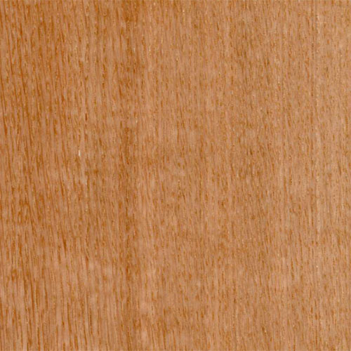 wood veneer sheets - Movie Search Engine at Search.com