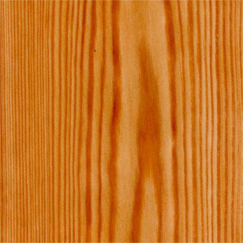 28 Oregon Pine Tenn 226 Ge Wood Veneer Sheets
