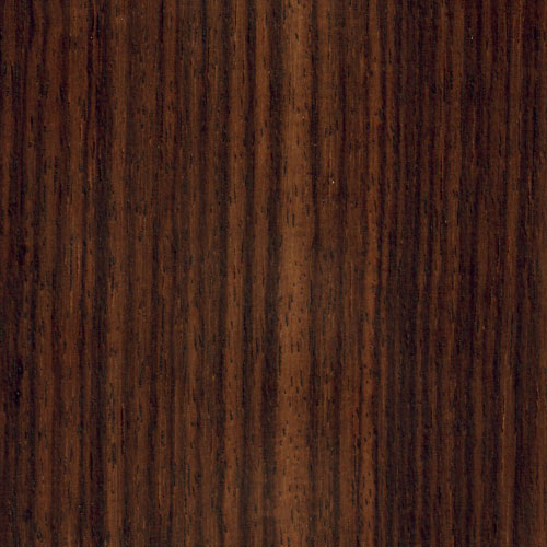 7 Rosewood St Tenn 226 Ge Wood Veneer Sheets