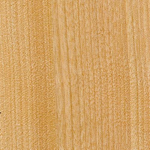 Wooden Veneer Sheets PDF Woodworking