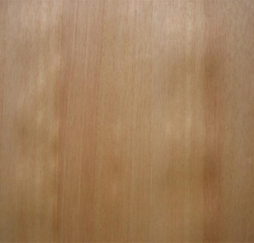 20 Silverheart Tenn 226 Ge Wood Veneer Sheets