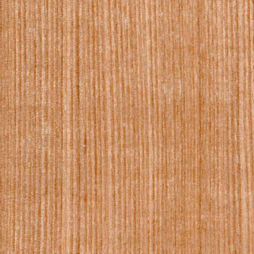 wood images of tennge wood veneer sheets