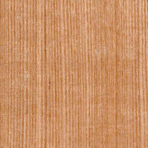 1 Damo Japanese Ash St Tenn 226 Ge Wood Veneer Sheets