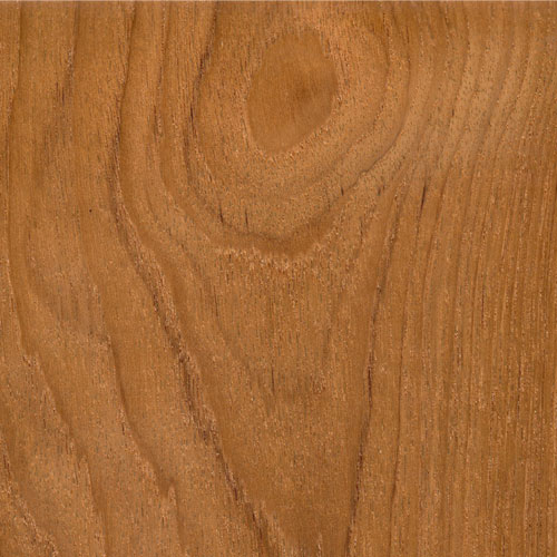 Teak ft tenn ge wood veneer sheets