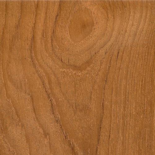 wood laminate sheets